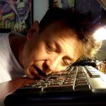 New Developer Blog (Enemy Wave)